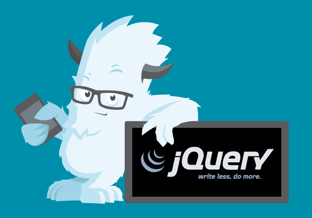 yeti-jquery.png