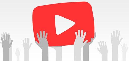 Как найти ссылку на видео ютуб