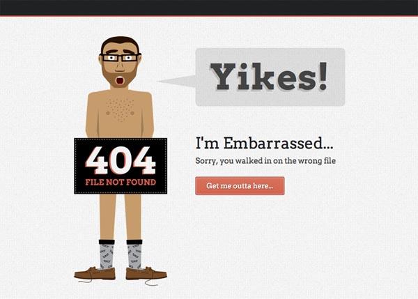 Битрикс создать страницу 404 скачать мастер для битрикс